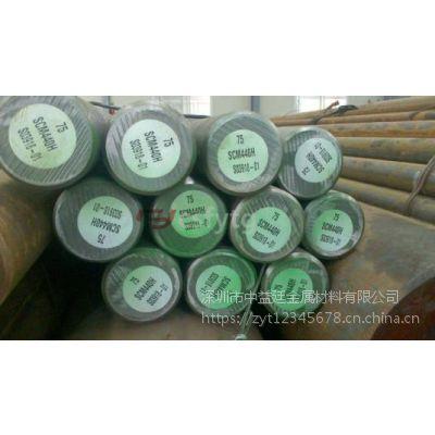 G51400是什么材料?G51400深圳供应进口合金钢