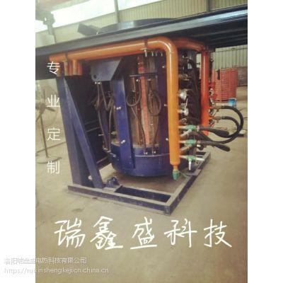瑞鑫盛供应电加热台,点胶恒温加热台,工业电炉,恒温加热炉 中频电炉