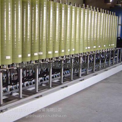 线路板废水零排放设备 含镍废水回用系统