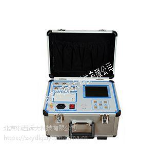 中西变压器油面温控器 型号:DS04-BWY2-804AJ(TH)库号:M175986