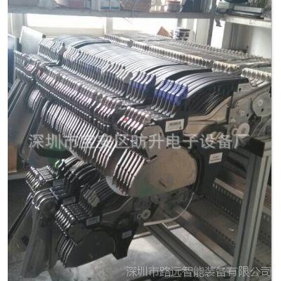 深圳 广州 惠州二手贴片机价格,SMT配件供应,三星CP系列供料器
