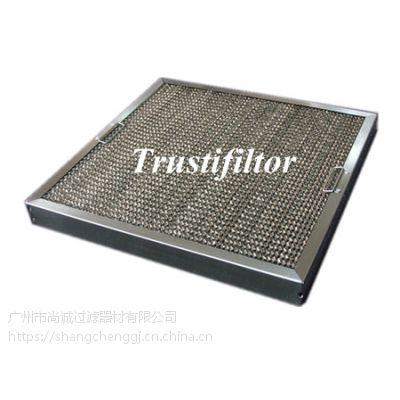 厂家专业生产袋式初效空气过滤网器批超低价各种尺寸都可定制