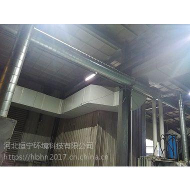 徐州苏州常州注塑厂如何给厂房通风降温