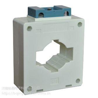 测量电流互感器100A/5A,充电桩电表电流互感器