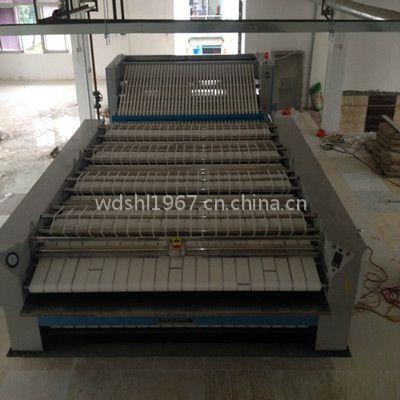 四气一刀ZD3300V折叠机中国领先可节省人员2-3人领先标榜山东蓬莱