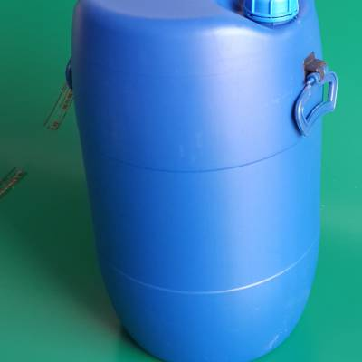 50L双闭口HDPE塑料桶山东塑料桶生产厂家
