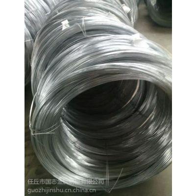 河北厂家直销1*7*1.2-4.0mm钢绞线,供货快,质量好