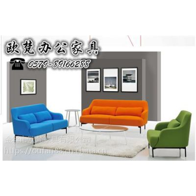 办公家具|科尔卡诺办公家具坚持高品质|办公家具公司