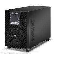 UPS不间断电源3000VA2400W 山特 C3K 标准机 内置12V蓄电池6只