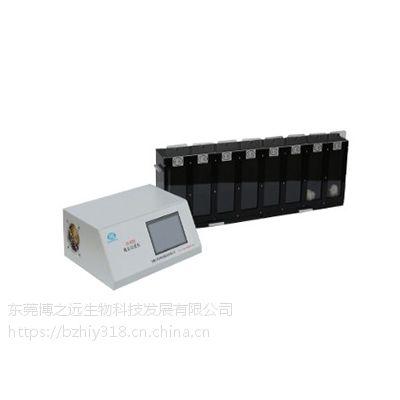 东莞博之远 大小鼠跳台实验视频分析系统BZY-DG-400
