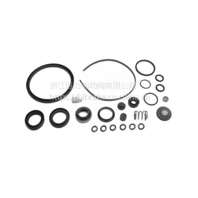 clutch servo kit RKV25003/61000300/RKF320/RK3100