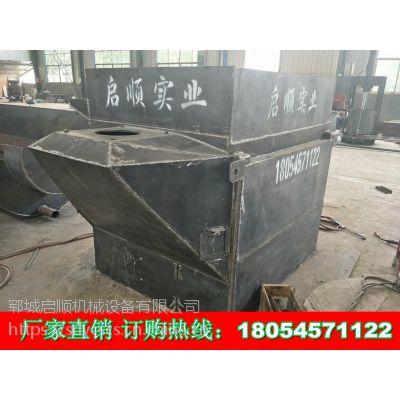 山西运城国内专业生产猪油提炼锅牛油提炼锅鸡鸭油提炼锅
