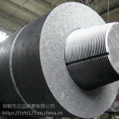 现货供应普通石墨电极 高功率石墨电极 超高功率石墨电极 浸渍电极 正品电极