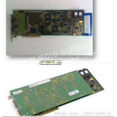 巴可BARCO大屏主控机显卡AGX-3281-11K|Barco大屏显示卡
