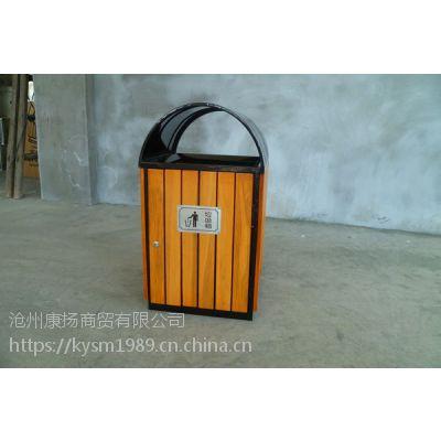 环卫垃圾桶生产基地专业垃圾桶定制厂家