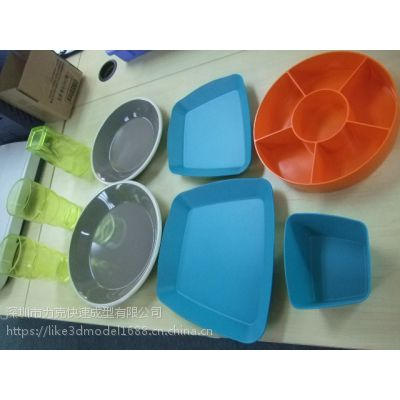 上海工业产品设计 结构设计