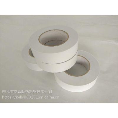 高温接纸双面胶带纸箱厂用、接纸厂用