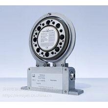 德国HBM T10FS型法兰扭矩传感器