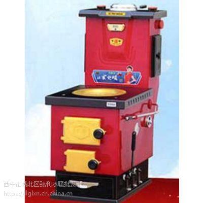 供青海数控锅炉和西宁地暖锅炉详情
