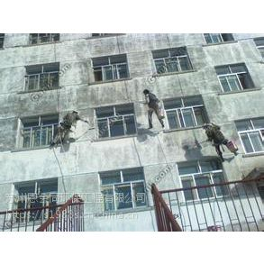 苏州吴中区专修楼房漏水屋顶防水楼面补漏卫生间渗水阳台天沟
