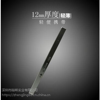 哈咪旗下宝莱纳15.6寸H156-BXS超薄显示器便携式高清IPS屏高对比度液晶显示器华南热销