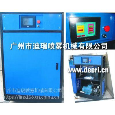 广州迪瑞专业生产垃圾除臭设备_净化效果好