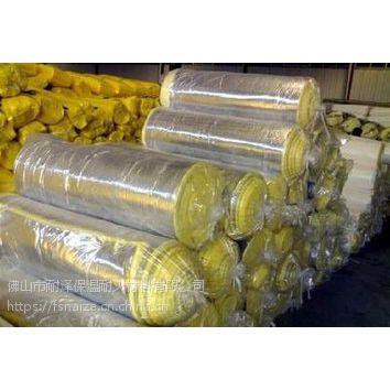 供应沿江玻璃棉