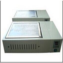 中西(CXZ特价)石墨电热板 型号:ZXNK-350A库号:M182246