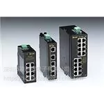莫仕(molex)进口接插件护套42878-9272优势品牌系列现货销售