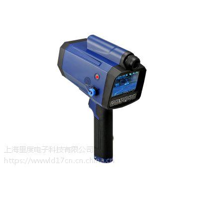 欧尼卡 LSP320手持拍照激光测速仪价格