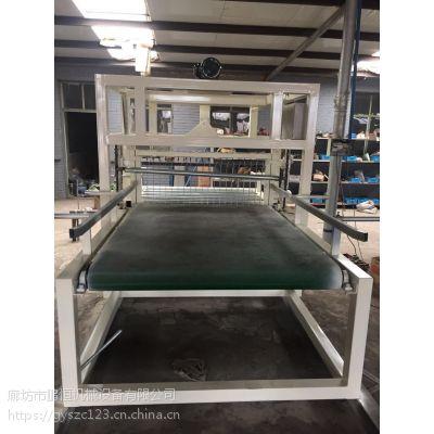 安徽省阜阳市厂家生产水泥发泡保温板设备