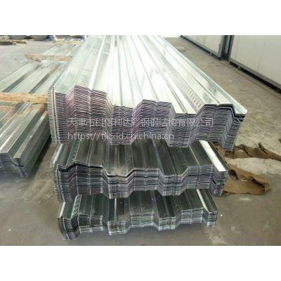 天津科信达 YX51-305-915型楼承板厂家。
