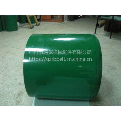 厂家供应环形输送带、防滑输送带、工业皮带