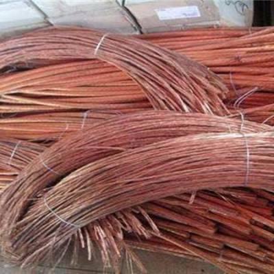北京电缆回收,各类废旧电缆回收,北京电缆回收价格