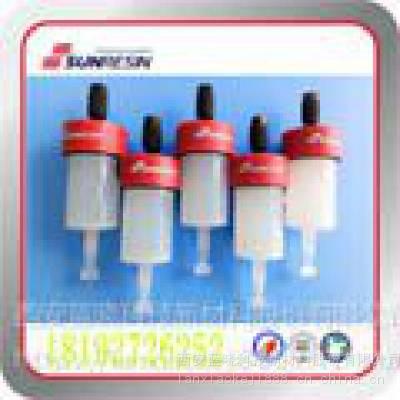 蓝晓科技SP高流速琼脂糖蛋白纯化填料1ML 5ML 1L 5L
