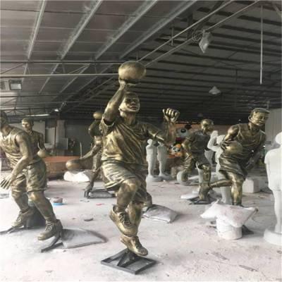 佛山主题玻璃钢人物雕塑厂家三水人物雕塑厂家