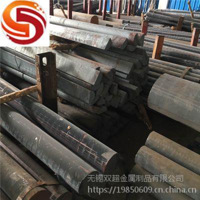 无锡生产直销HT200普通灰铸铁 灰口铸铁 HT200板材零割 铸造铸件加工