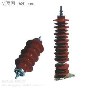 氧化锌避雷器生产厂家
