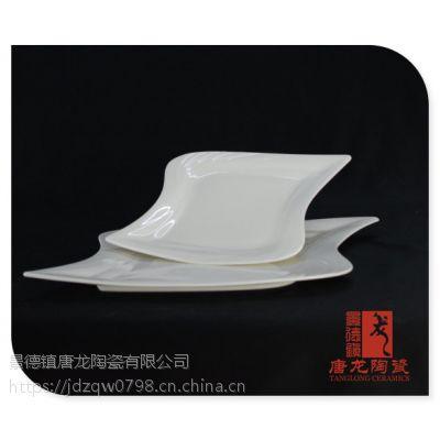 酒店餐具直销厂家,景德镇陶瓷餐具厂