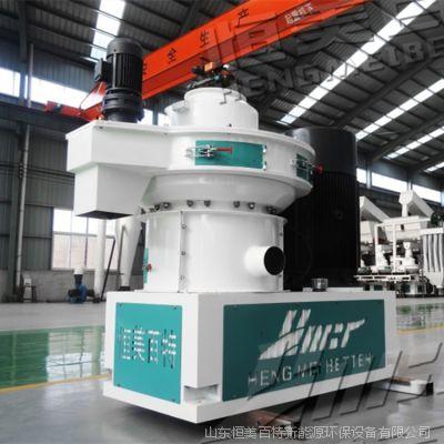 山东恒美百特ZLM560免黄油一体机,全新技术,先进制程。