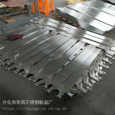 新云 不锈钢防撞栏杆批发 优质不锈钢防撞护栏采购