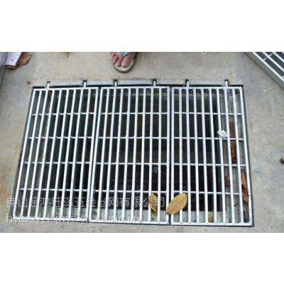 金鸿 广州热镀锌钢格板厂家&佛山基坑临边围栏网规格&深圳抹墙铁丝网价格