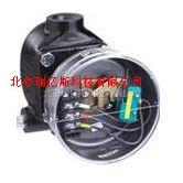 生产销售RYS-123型系列锅炉用液位控制开关操作方法
