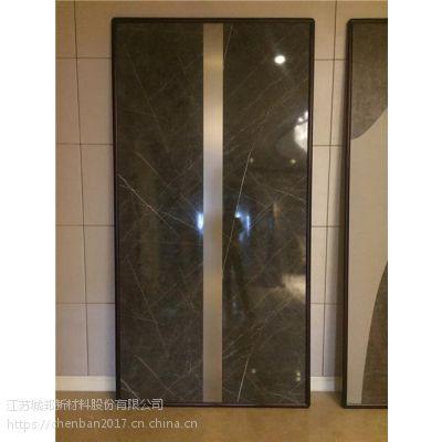 城邦立可特高聚合板(图)|装饰板材推荐|镇江装饰板材