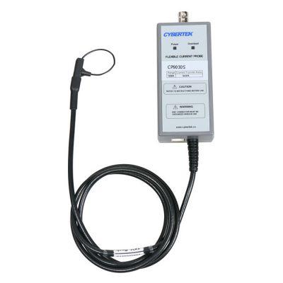 柔性电流探头价格