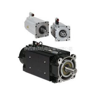 西门子永磁式同步电机1FK7086-7AF71-1FH0