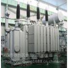 广州海珠提供回收电力设备