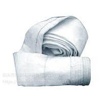 厂家制作销售各种型号除尘布袋及异型除尘布袋的订做