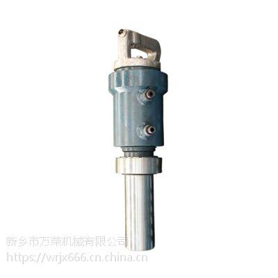 振动筛专用_环槽铆钉机,液压环槽铆钉机价格
