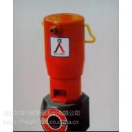 供应石家庄:JY-200/63/17液压剪